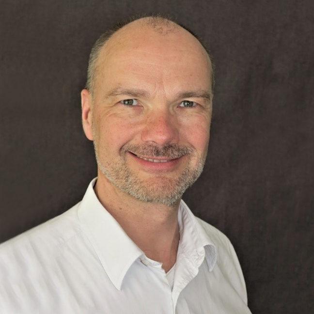 Andreas Hausmann