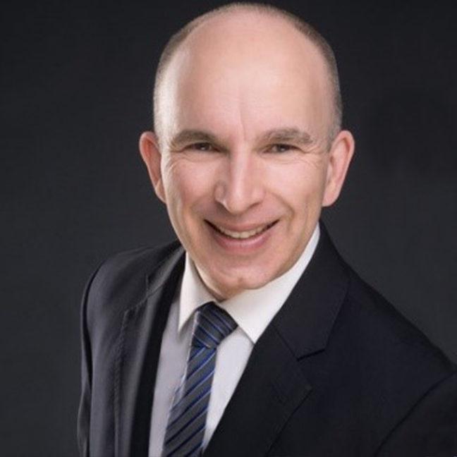Michael Gieseke