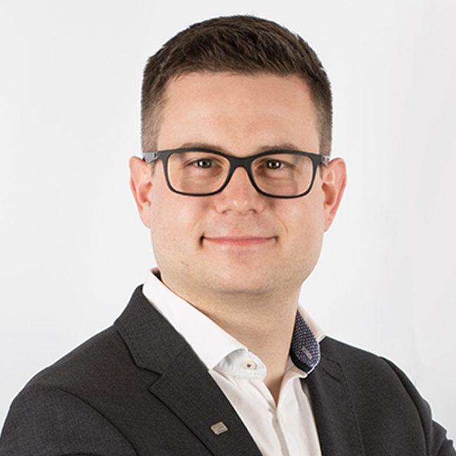 Florian Sinn