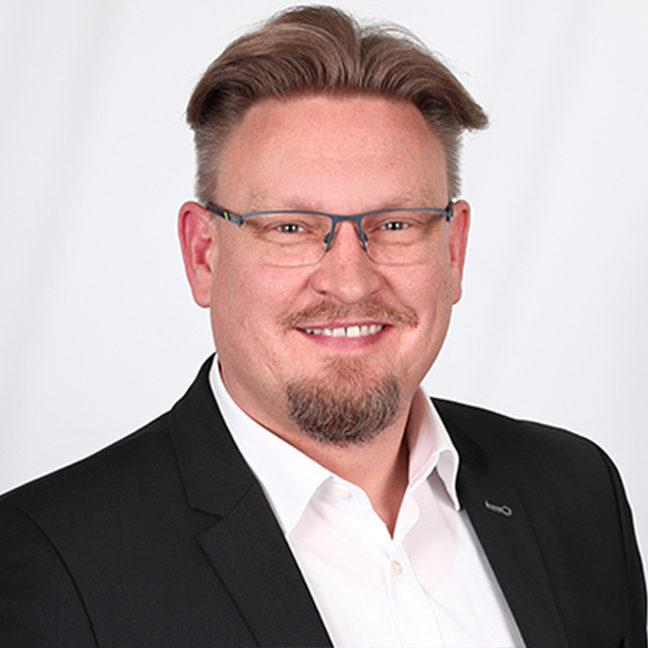 Marcus Jahnke